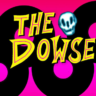 Welcome to the Dowsers!